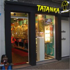 Amsterdam Smartshops and Headshops - Where to Find Them
