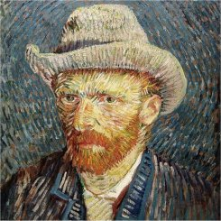 Image result for artist vincent van gogh's most famous paintings