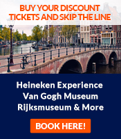 http://www amsterdam-advisor com/about html 2016-12-13T13